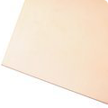 product-metalsheet.png