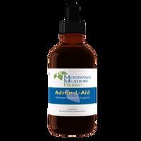 Adren-L-Aid