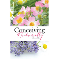 Conceiving Naturally