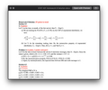 STAT 401 Homework 8 Solution (Penn State University)