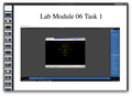 CMIT 321 Ethical Hacking Week 3 LAB REPORT Solution