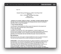 IT 625 Final Project Milestone 5 Risk Planning and Control Draft (SNHU)
