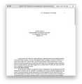 MGMT 317 Module 5.4 Assignment Case Study (ERAU)