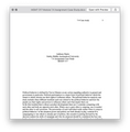 MGMT 317 Module 7.4 Assignment Case Study (ERAU)