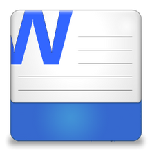 (TCO 5) An off balance sheet means that risk (Points 5)