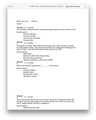 PS380 Multicultural Psychology Exam 4&5 Answers (Ashworth College)