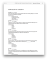 PS380 Multicultural Psychology Exam 6&7 Answers (Ashworth College)