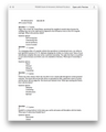 PS380 Multicultural Psychology Exam 8 Answers (Ashworth College)