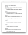 S05 Social Problems Exam 1 Answers (Ashworth College)