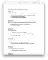 S05 Social Problems Exam 2 Answers (Ashworth College)