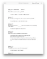 S05 Social Problems Exam 3 Answers (Ashworth College)
