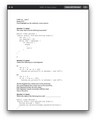 CMIS 141 Quiz 2 Answers / Introductory Programming