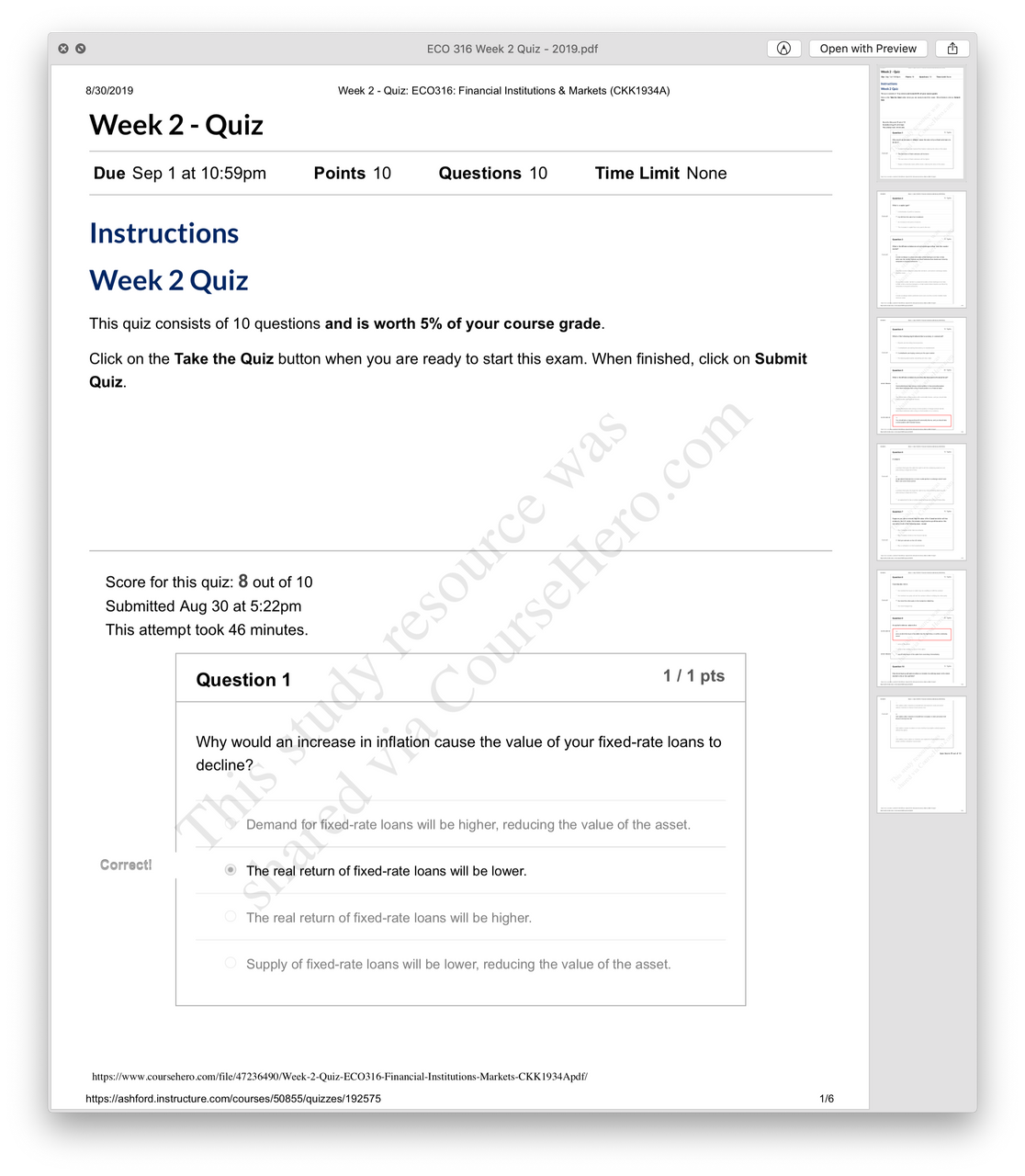 Electronic Health Records Chapter 12 Flashcards Quizlet