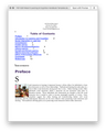 Ashford PSY 620 Week 6 Learning & Cognition Handbook Template