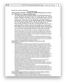 WRTG 112 Annotated Webliography (UMUC)