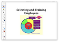 PSY 320 Module 5 Assignment 1 Learning Assessment System Assignment #2