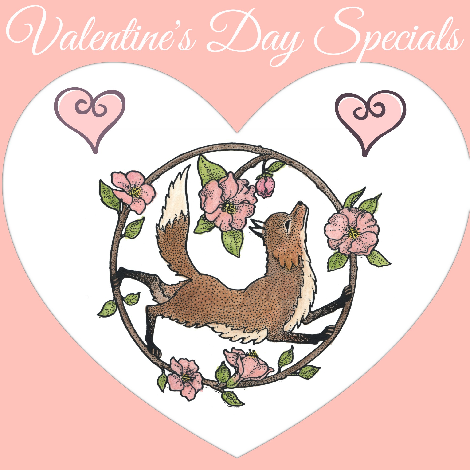 fox-love.jpg