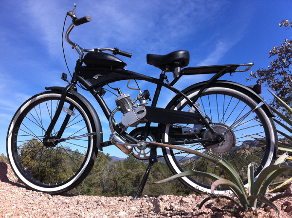 bicycle-motor-kit-gas-powered-center-mount-1.jpg