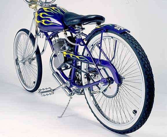 gas-powered-bicycle-motor-center-mount-2.jpg