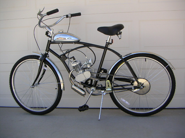 gas-powered-bicycle-motor-center-mount.jpg