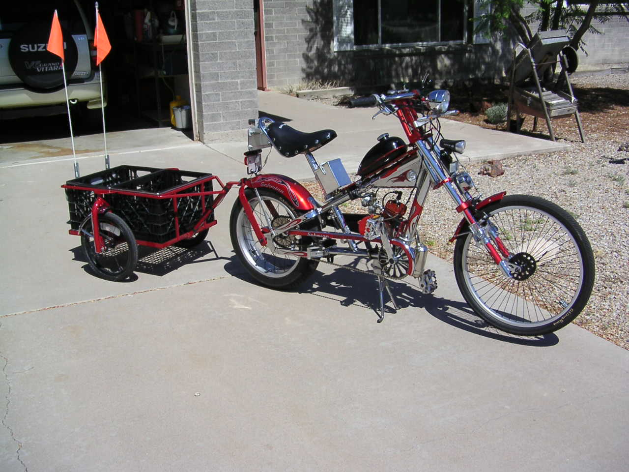 occ-schwinn-chopper-standard-and-xl-models-006.jpg