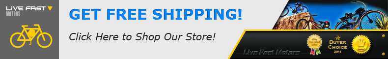 CLICK for FREE SHIPPING