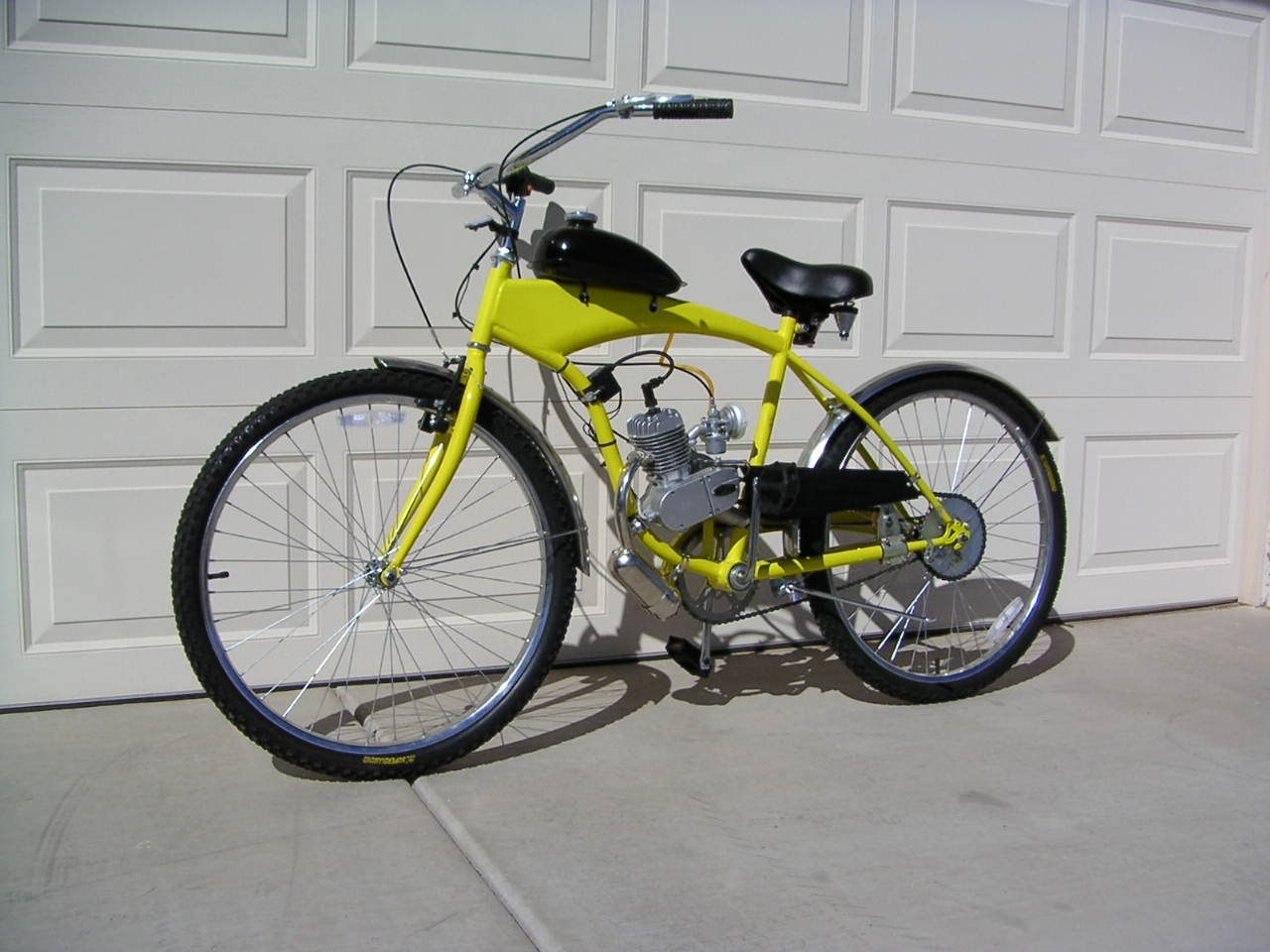 yellow-tiger-005-center-mount-bicycle-motor-kit.jpg