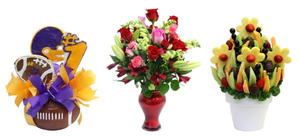 flower shop merkel texas