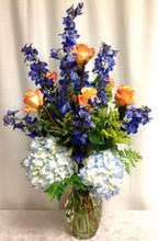 best florist abilene