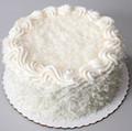 abilene cakes