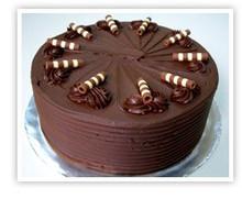 birthday cake abilene tx