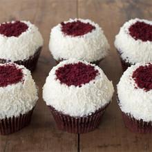 red velvet cupcakes abilene