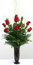 long stem roses abilene