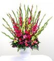 sympathy flowers funeral abilene