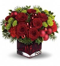 christmas flowers abilene texas