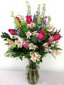 lilies roses abilene tx