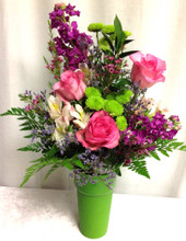 flower delivery abilene tx
