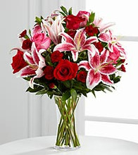 florists abilene texas
