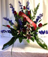 funeral flowers abilene texas