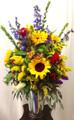 sunflowers abilene tx