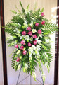 funeral spray abilene tx