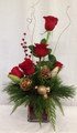 christmas flowers abilene texas
