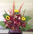 funeral flowers abilene tx