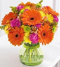 abilene tx flower shops