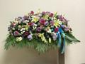 casket flowers ablilene tx