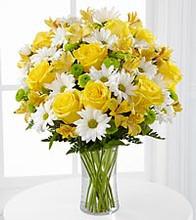 flower shops abilene tx