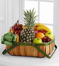 fruit baskets abilene tx