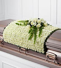 casket flowers abilene tx