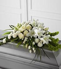 funeral casket sprays abilene tx