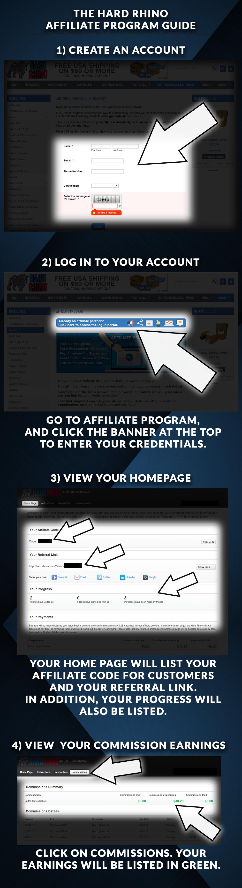 affiliate-program-instructions.png